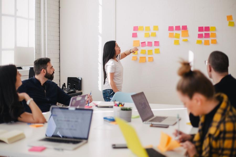 Nonprofit Development Assessment Ultimate Guide 2020