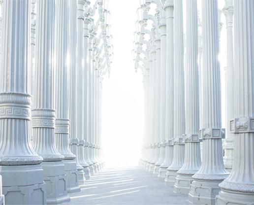 5 Pillars to a Successful Nonprofit Self-Assessment
