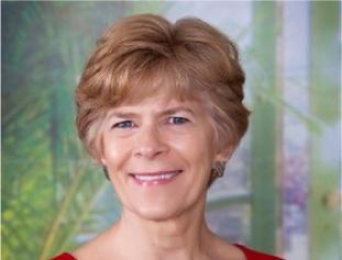 Linda Weinberg