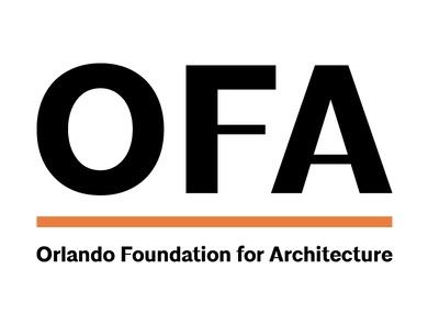 AIA_OFA logo 2020