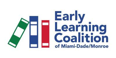 MD Early-learning-coalition-logo