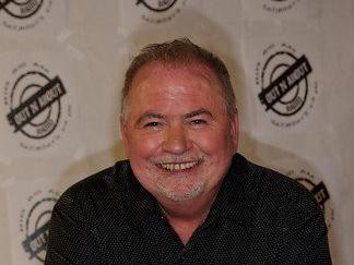 Randy G Stephens