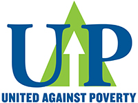 UAP-Logo-name
