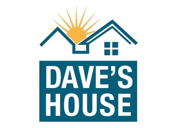 daves_house_logo-square RGB 2