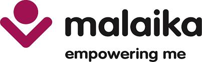 malaika logo
