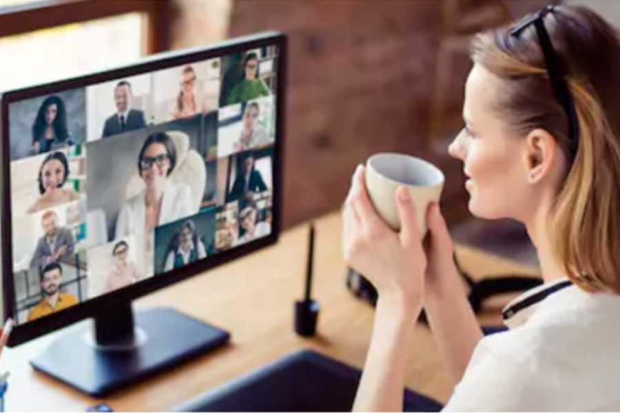 How to Reinforce your Service Culture with Employees Working Remotely